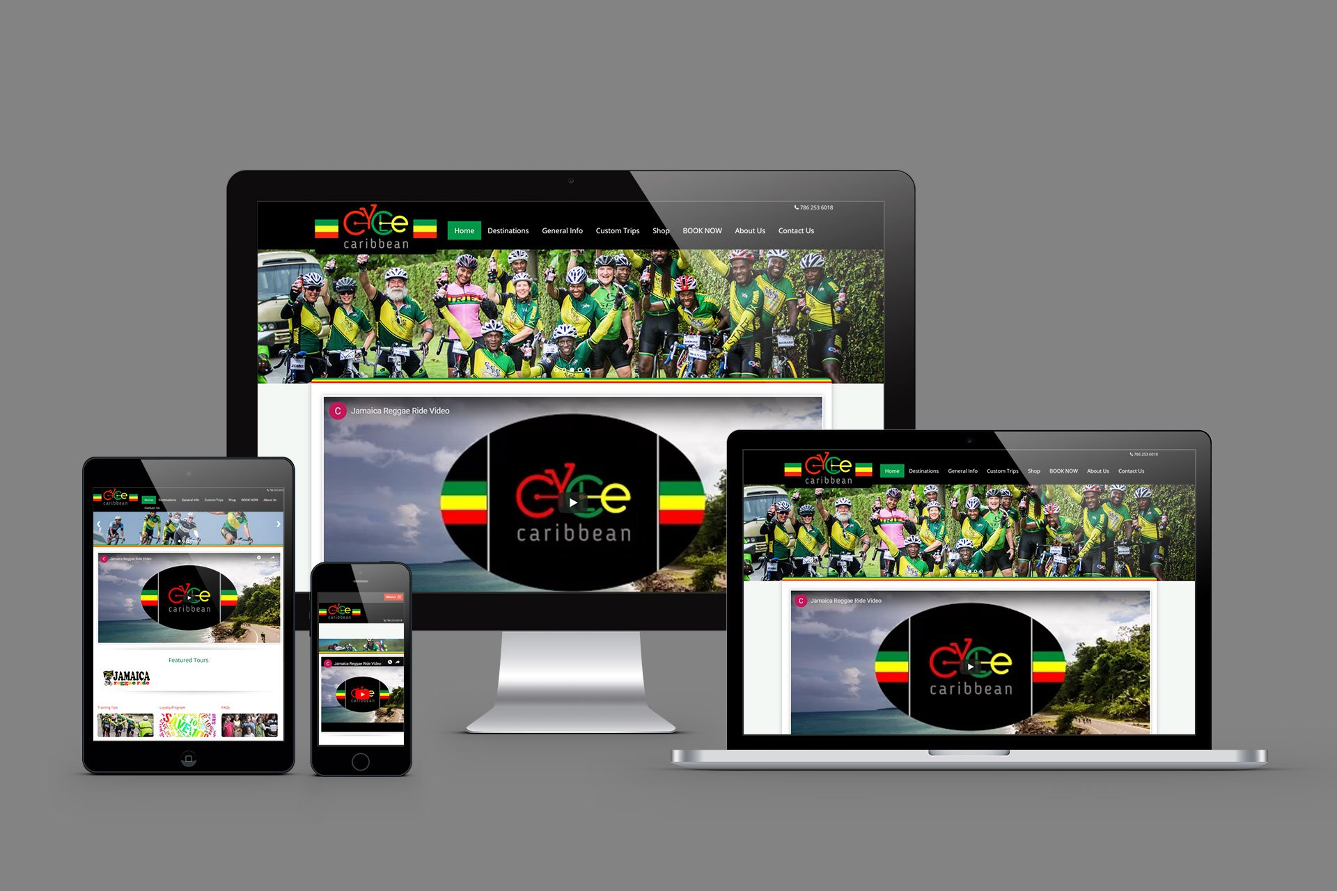 cycle-caribbean-responsive-showcase