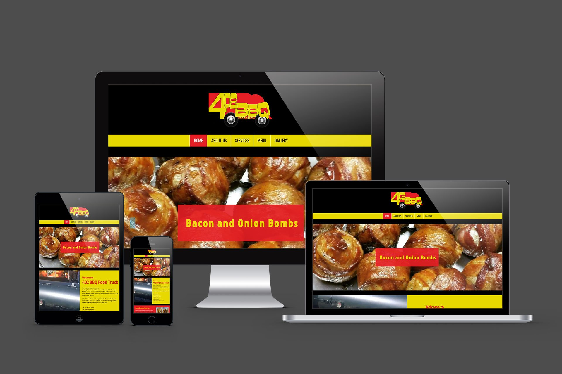 the402-bbw-responsive-showcase