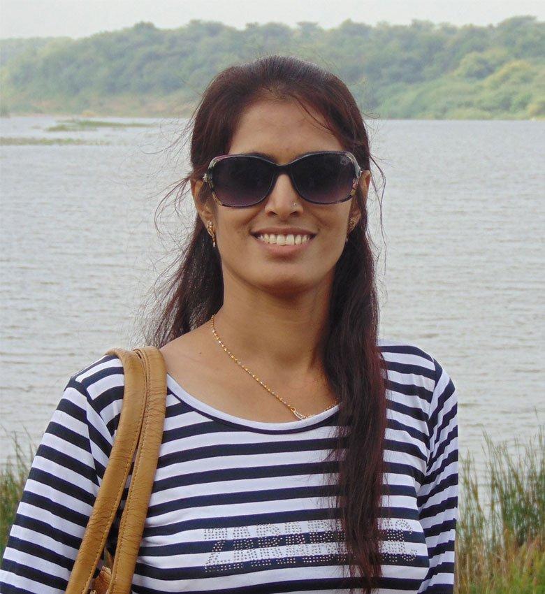 khusbhu-mistry