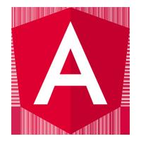 angular-js-development-service