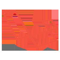 laravel-development-services