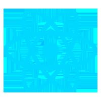 react-js-development-services