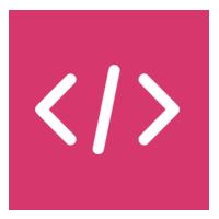 web-app-icon