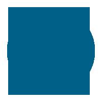 wordpress-websites-solutions